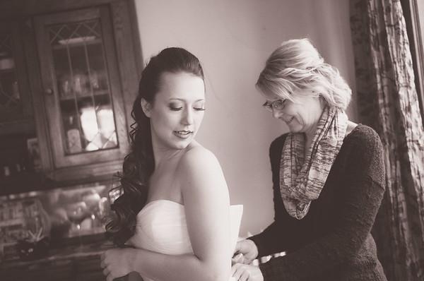 Joel & Mara's Wedding-0014