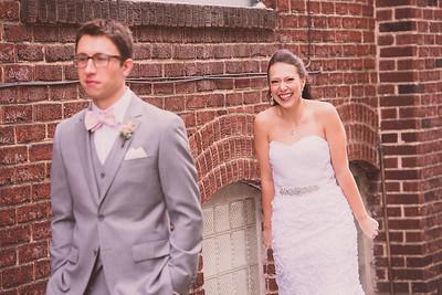 Joel & Mara's Wedding-0022