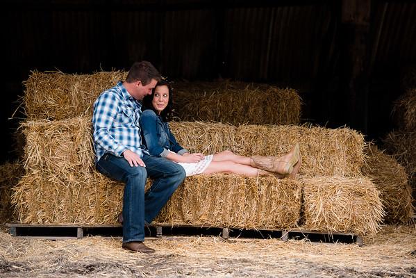Joel & Shannon Engagement-0013