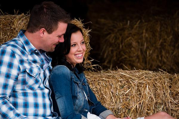 Joel & Shannon Engagement-0014