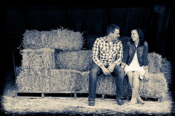 Joel & Shannon Engagement-0002
