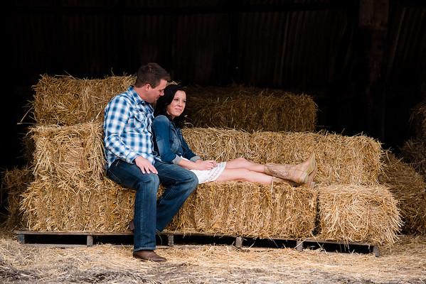 Joel & Shannon Engagement-0011