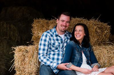 Joel & Shannon Engagement-0017