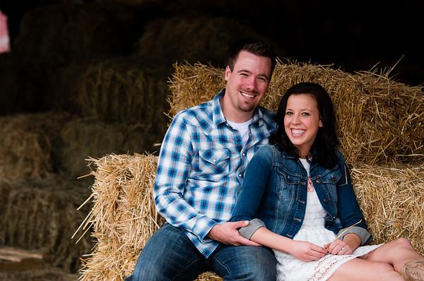 Joel & Shannon Engagement-0016