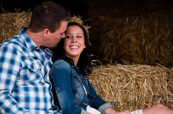 Joel & Shannon Engagement-0015