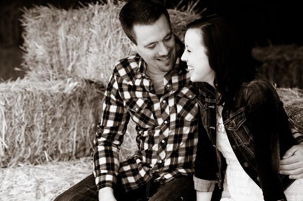 Joel & Shannon Engagement-0009