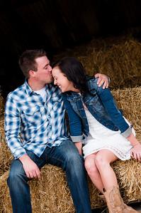 Joel & Shannon Engagement-0005