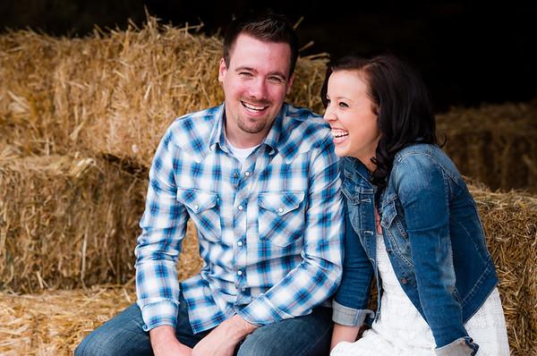 Joel & Shannon Engagement-0007