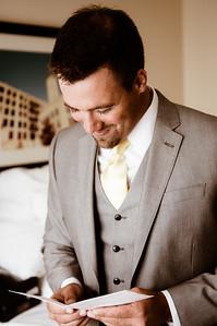 Joel & Shannon's Wedding-0009