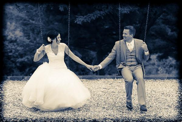 Joel & Shannon's Wedding-0019