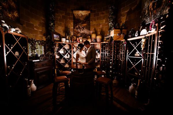 Joel & Shannon's Wedding-0024