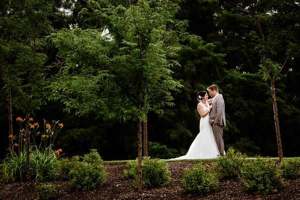 Joel & Shannon's Wedding-0021