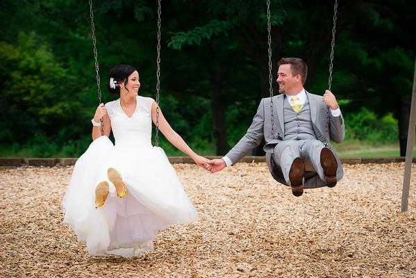 Joel & Shannon's Wedding-0017