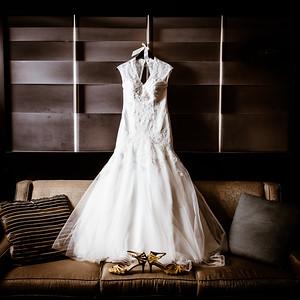 Joel & Shannon's Wedding-0001