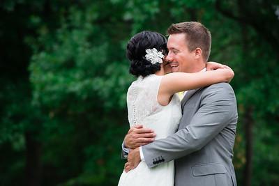 Joel & Shannon's Wedding-0013