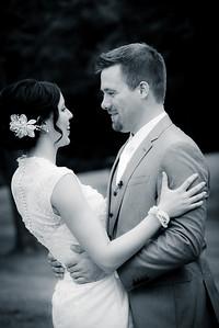 Joel & Shannon's Wedding-0014