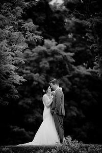 Joel & Shannon's Wedding-0023