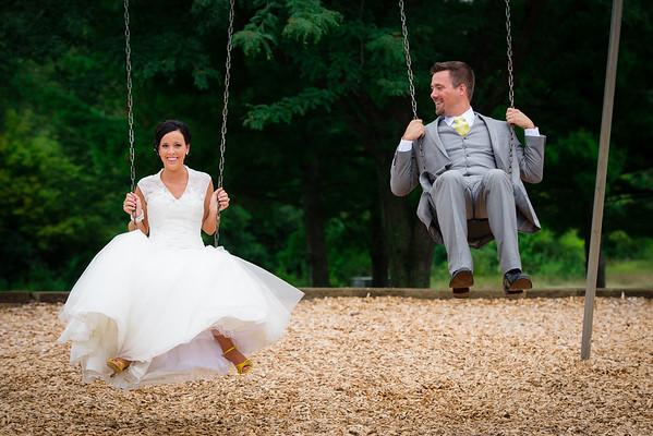 Joel & Shannon's Wedding-0016