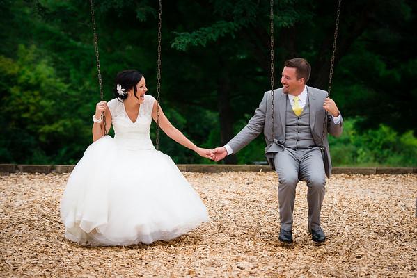 Joel & Shannon's Wedding-0018