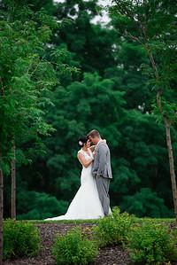 Joel & Shannon's Wedding-0022