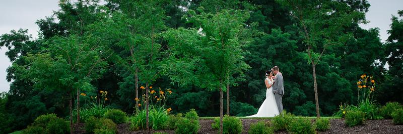 Joel & Shannon's Wedding-0020