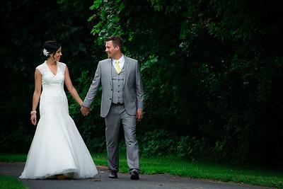 Joel & Shannon's Wedding-0015