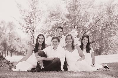 Johann's Family-0013