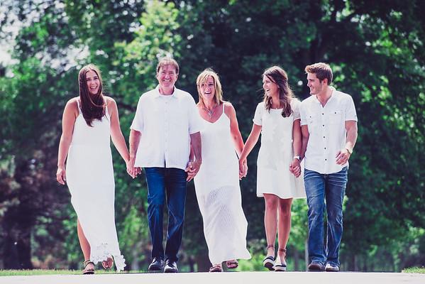 Johann's Family-0009