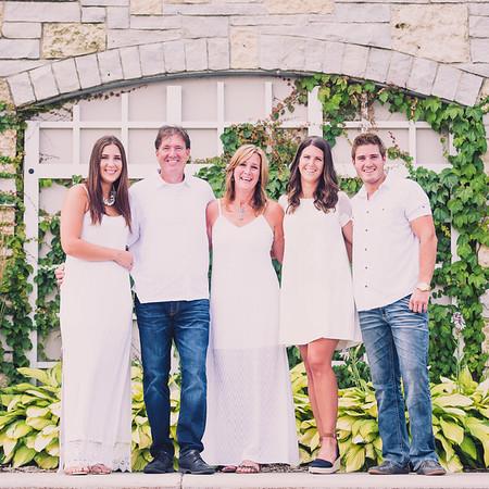 Johann's Family-0003