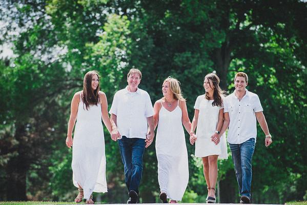 Johann's Family-0008