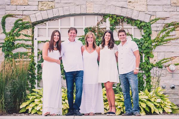Johann's Family-0001