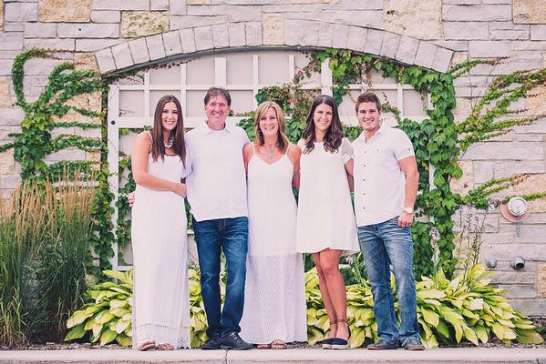 Johann's Family-0002