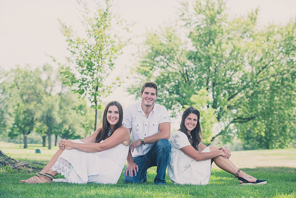 Johann's Family-0015