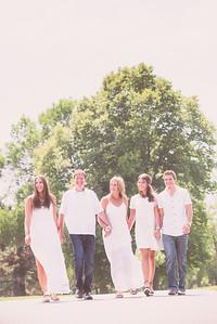 Johann's Family-0010