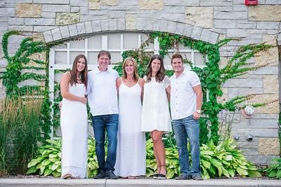 Johann's Family-0024