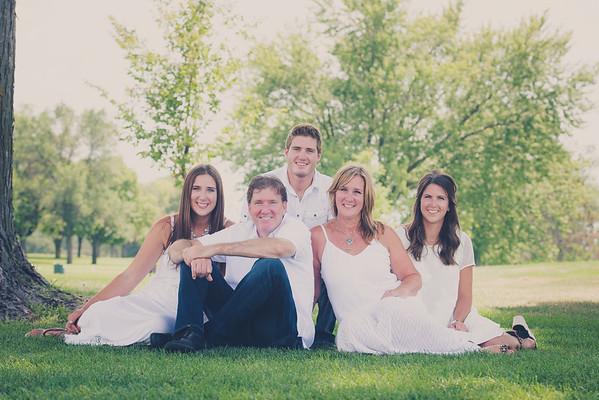 Johann's Family-0014