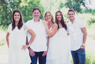 Johann's Family-0022