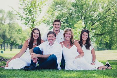 Johann's Family-0011