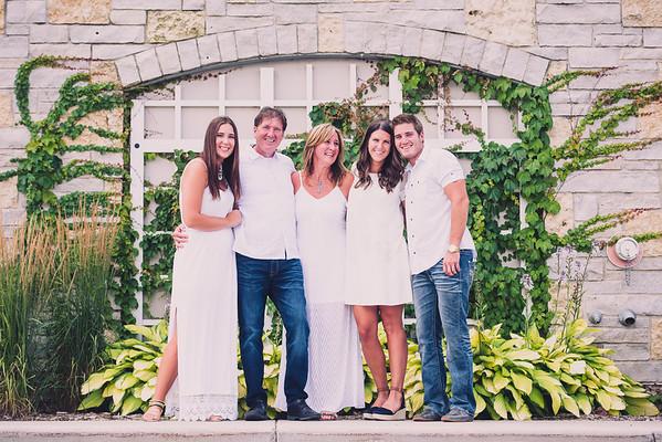 Johann's Family-0004