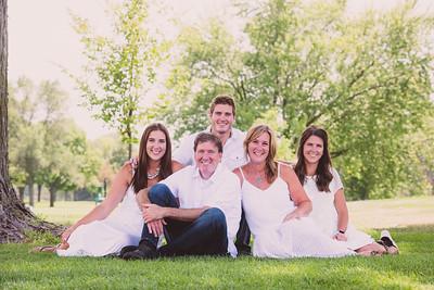 Johann's Family-0012