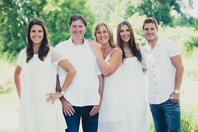 Johann's Family-0023