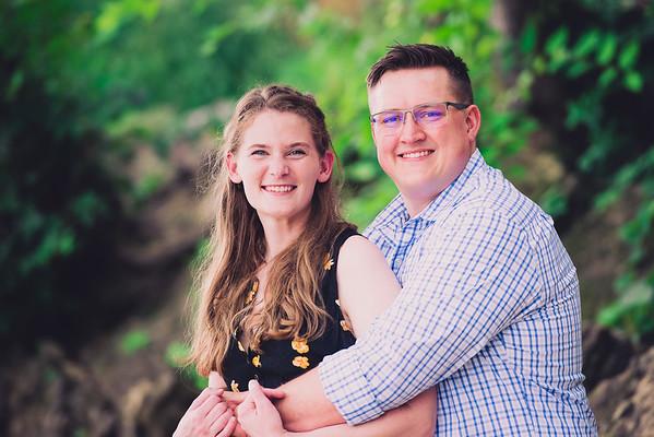 John & Ashley's Engagement-0005
