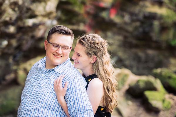 John & Ashley's Engagement-0007