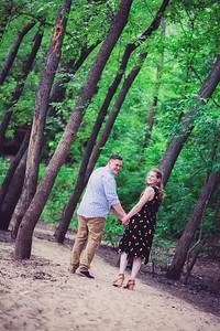 John & Ashley's Engagement-0020