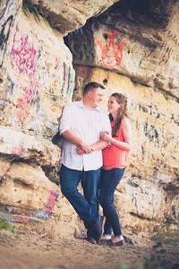 John & Ashley's Engagement-0023