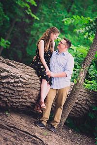 John & Ashley's Engagement-0014