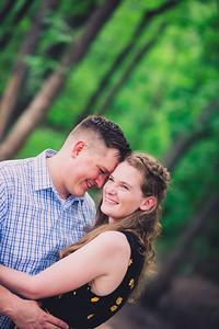 John & Ashley's Engagement-0017