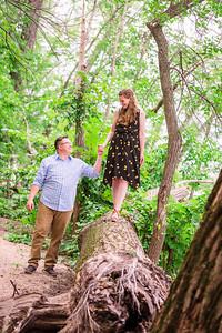 John & Ashley's Engagement-0016