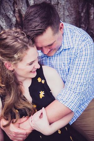 John & Ashley's Engagement-0011
