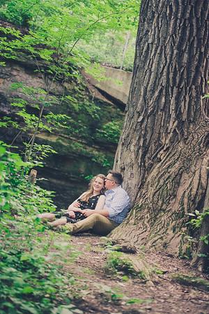 John & Ashley's Engagement-0009
